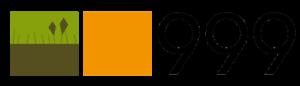 Logo Studio 999