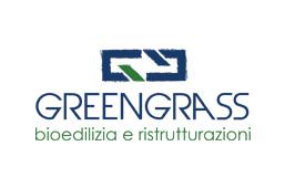 greengrass-bioedilizia